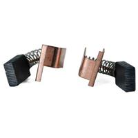 Core Drill Rig Parts