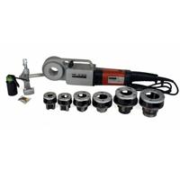 Steel Dragon Tools® 600 PRO Parts