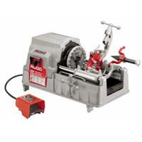 RIDGID® 535 Parts