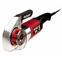 RIDGID® 600 & 690 Parts