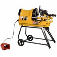Steel Dragon Tools® 6790 Parts