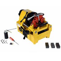 Steel Dragon Tools® 6890 Parts