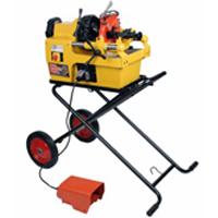 Steel Dragon Tools® 7090 Parts