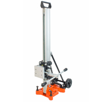 Core Drill Stands