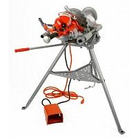 RIDGID® 300 Parts & Accessories