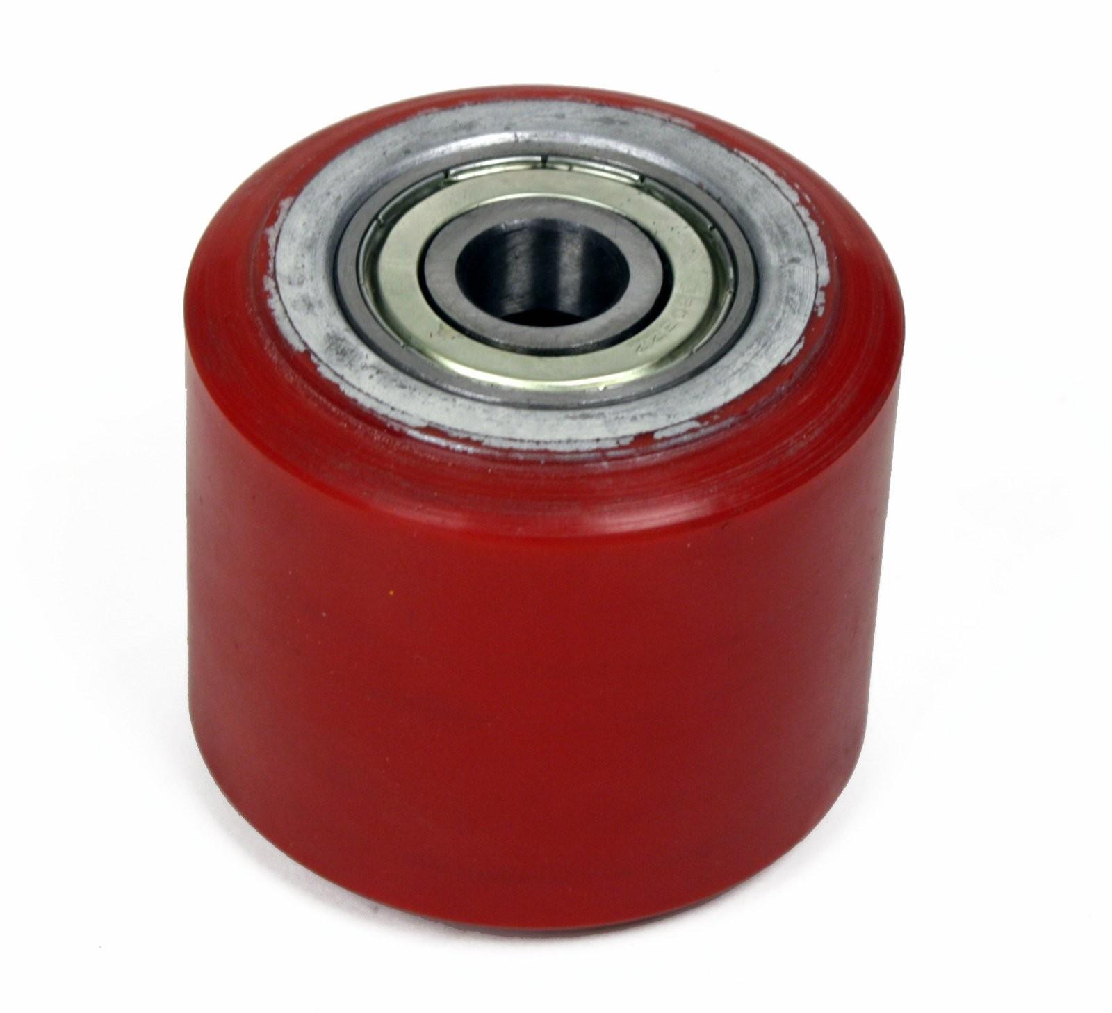 Wheel For Fender Roller Wheel Lip Rolling Flare Tool