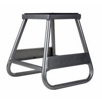 "Dragway Tools 16"" 770 lbs Steel Dirt Bike Stand"
