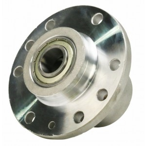 Erie Tools Spindle Housing For Exmark Toro 1-323532 1-634619 103-2533 103-2547