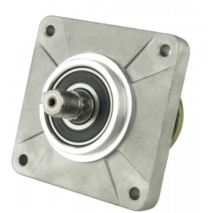 Erie Tools® Spindle Assembly For MTD 618-0430, 918-0240, 918-0240A, 918-0240C