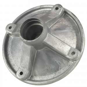 Erie Tools® Spindle Housing fits Toro 88-4510 74301 74325 74330 74350 74351