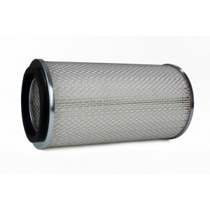 Dragway Tools Dust Collector Filter for Model 110 and 260 Sandblast Cabinets