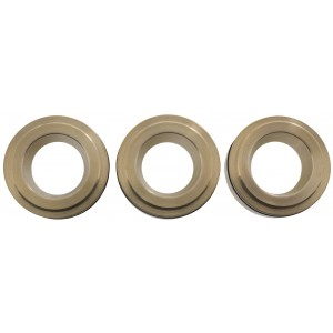 Veloci Replacement Pump Kit 10 Packing Retainers for General Pump 20 mm