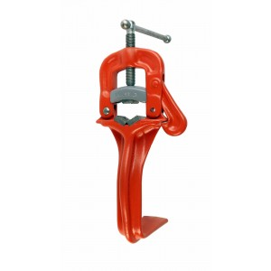 RIDGID® 775 Support Arm for 700 Pipe Threading Machine (Reconditioned)