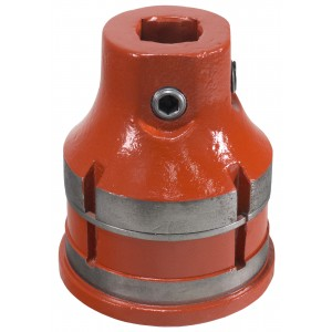 RIDGID® Old Style 774 Square Drive Adapter 42620 (Reconditioned)