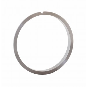 Reed® 98806 Face Bearing for 700PD Power Drive