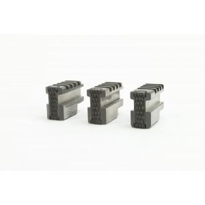 Steel Dragon Tools® 1215 Chuck Jaws & Inserts