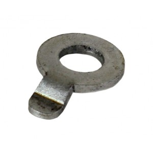 Steel Dragon Tools® 26957 Lever Washer