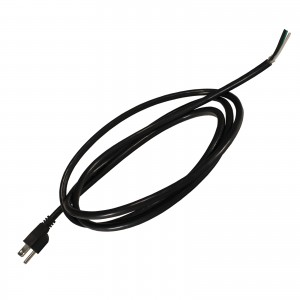 Steel Dragon Tools® 31938 Power Cord for 700 Power Drive