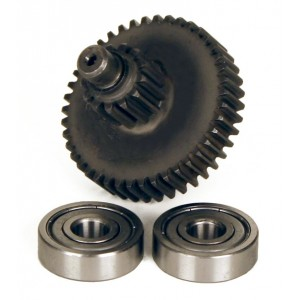 Steel Dragon Tools® 45005 2nd Gear for 87740 Motor