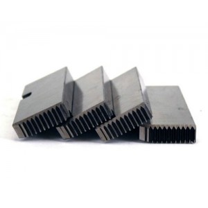 Steel Dragon Tools® HSS RH NPT Universal Dies 47760, 47765, 47770