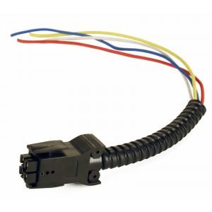 Steel Dragon Tools® 50552 Plug for 87740 Motor