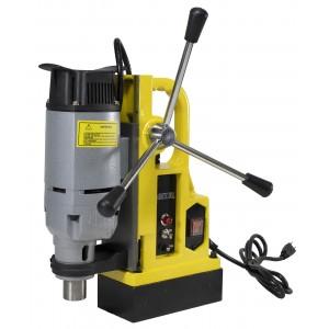 Steel Dragon Tools® MD25 Magnetic Drill Press