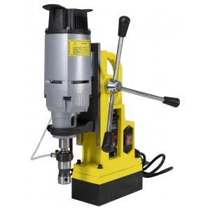 Steel Dragon Tools® MD45 Magnetic Drill Press