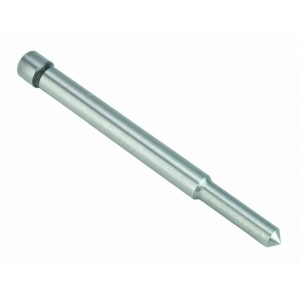 "Steel Dragon Tools® 1/4"" x 3"" Pilot Pin for 1"" Depth HSS Annular Cutters"