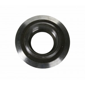 Steel Dragon Tools® WRA15 Cutter Wheel for Wire Stripping Machine