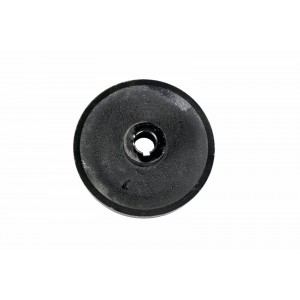 Steel Dragon Tools® WRA40 Replacement Pulley for Wire Stripping Machine