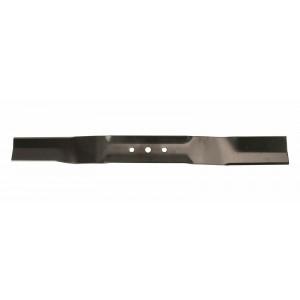 "USA Mower Blades® Walk Behind for Toro 104-8697-03, 108-9764-02P, 22"" Deck"