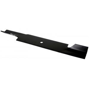 """USA Mower Blades® Scag A48111, 481708, 481712, 48304, A48304, 482879, 61"""" Deck"""