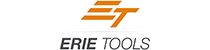 Erie Tools