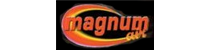 Magnum Air