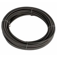 Drum Drain Cables