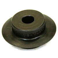 Pipe Cutter Wheels
