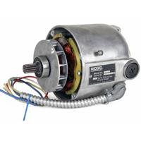 RIDGID® 300 Motor Parts