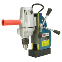 Magnetic Drills - Cutters