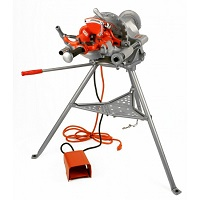 RIDGID® Reconditioned