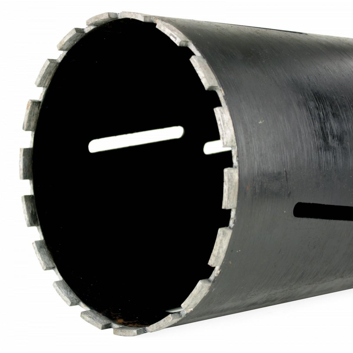 Steel Dragon Tools 174 Dry Diamond Concrete Core Drill Bits