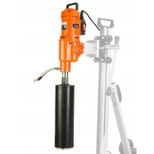 Cayken SCY-5050-3C 20in. Core Drill Rig Motor