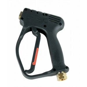 Raptor Blast 10.5 GPM 4000 PSI 210°F Pressure Washer Gun with Trigger Lock