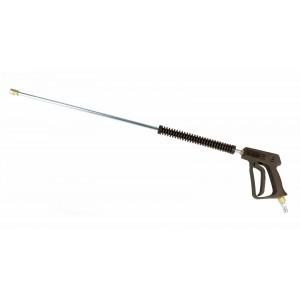 Raptor Blast Deluxe 5000 PSI 10 GPM Pressure Washer Gun Kit