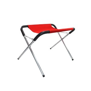 Dragway Tools 550 LB Portable Work Stand with Sling