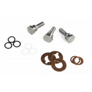 General Pump Kit 6 Piston Bolt Assembly Kit For T & TS Series General Pumps