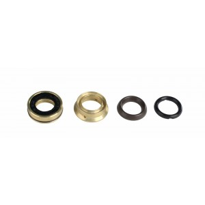 General Pump Kit 27 20mm Seal with Brass Packing Assembly Kit for T Series General Pumps