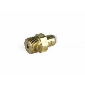 "Giant 1/2"" NPT Thermal Relief Valve for up to 8 GPM Pressure Power Washer Pump"