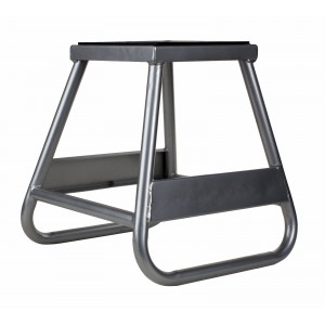 "Dragway Tools 16"" 770 lbs Steel Dirt Bike Stand"