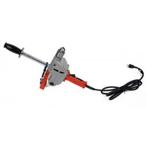 Milwaukee® 1/2in. Compact Drill Model 1660-6