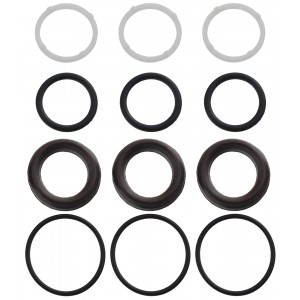 Veloci Replacement Seal Packing Kit 141 for General Pump 18 mm